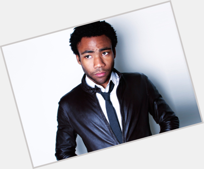 "black single men in glover With this rise of black tv came the show ""atlanta"" led by comedian, actor, and singer/rapper donald glover since the debut, ""atlanta"" has received rave reviews from average viewers to television critics alike for being a game-changing piece of black."