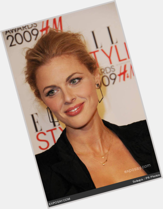 donna air daughter 1.jpg