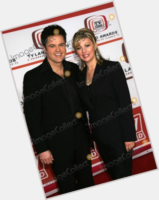 donny osmond children 9.jpg
