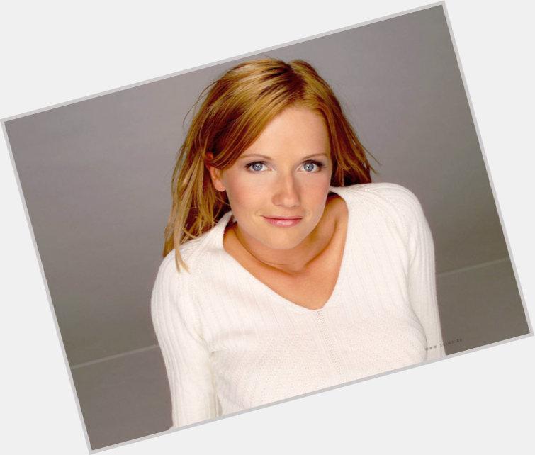 Doreen Jacobi
