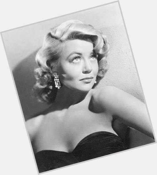 Dorothy Malone Official Site For Woman Crush Wednesday Wcw