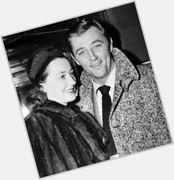 Dorothy Mitchum Official Site For Woman Crush Wednesday Wcw