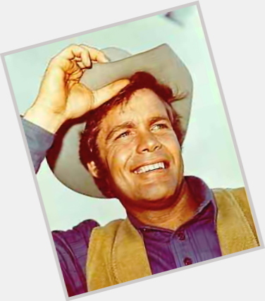 doug mcclure the land that time forgot 0.jpg