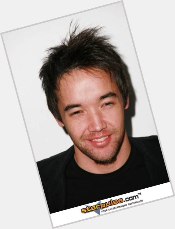 John Cusack Asian 98