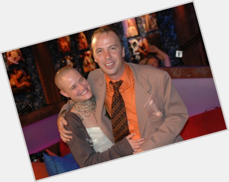 doug stanhope official site for man crush monday mcm