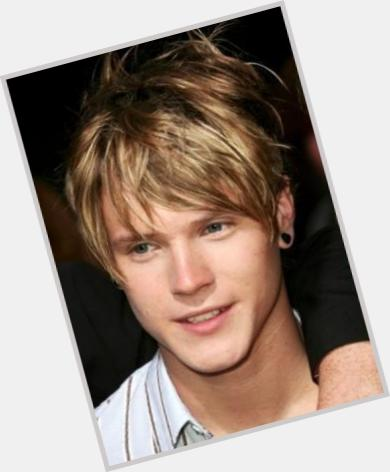 dougie poynter and frankie sandford 0.jpg
