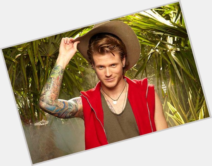 dougie poynter girlfriend 9.jpg