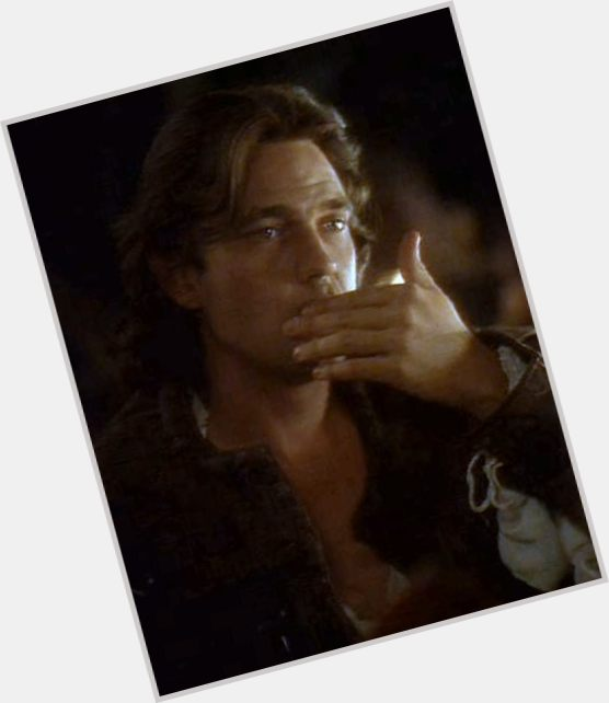 Dougray Scott | Official Site for Man Crush Monday #MCM ... Dougray Scott Ever After Pants