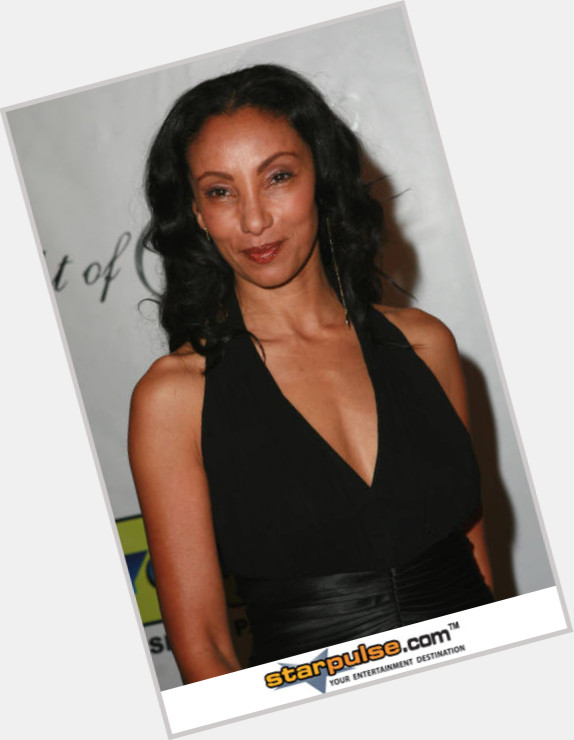 Downtown Julie Brown Official Site For Woman Crush