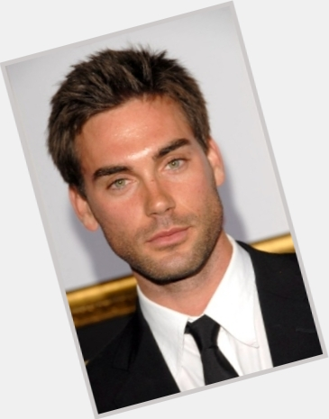 drew fuller new hairstyles 0.jpg