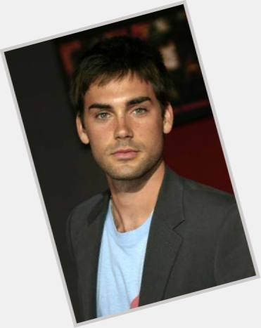 drew fuller the ultimate gift 6.jpg