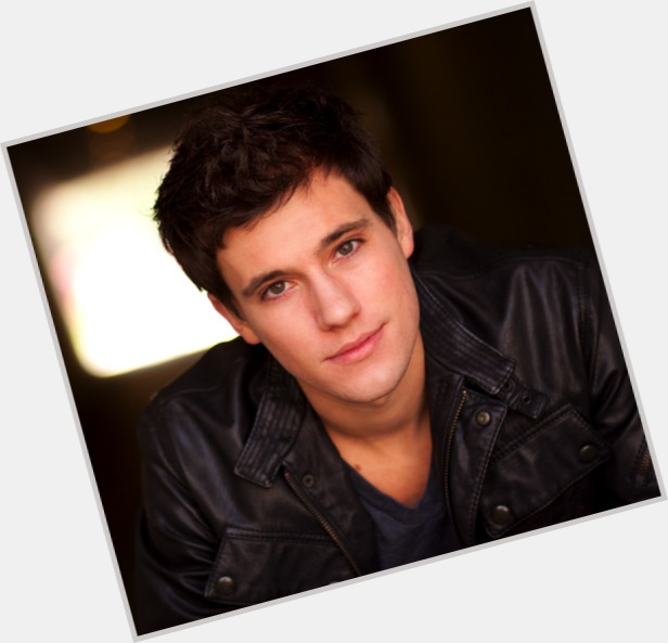 drew roy new hairstyles 0.jpg