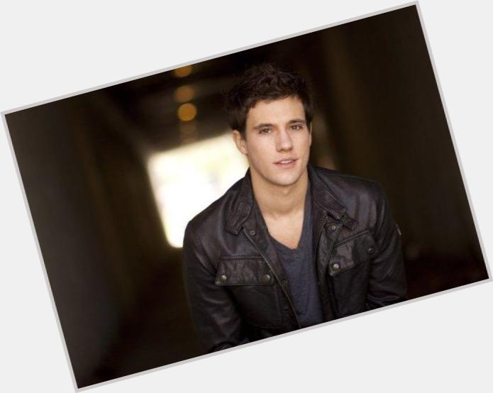 drew roy girlfriend new hairstyles 5.jpg