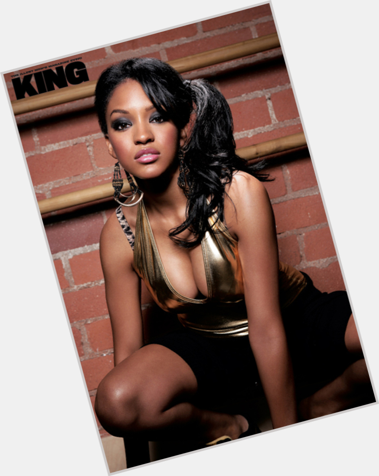Drew Sidora   Official Site for Woman Crush Wednesday #WCW