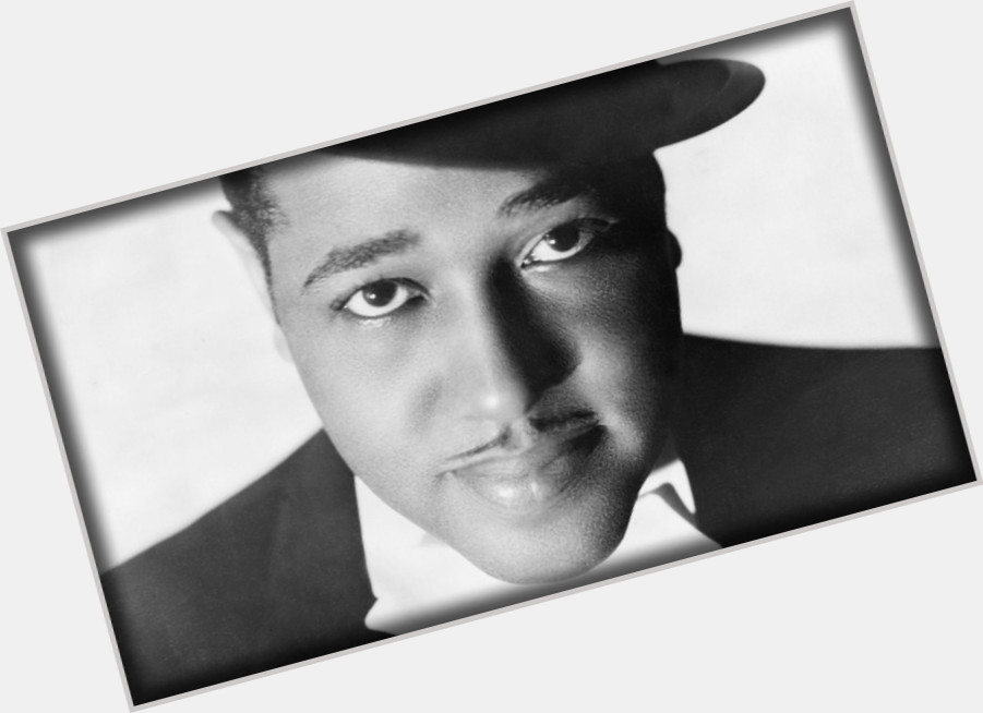 duke ellington 1920s 6.jpg