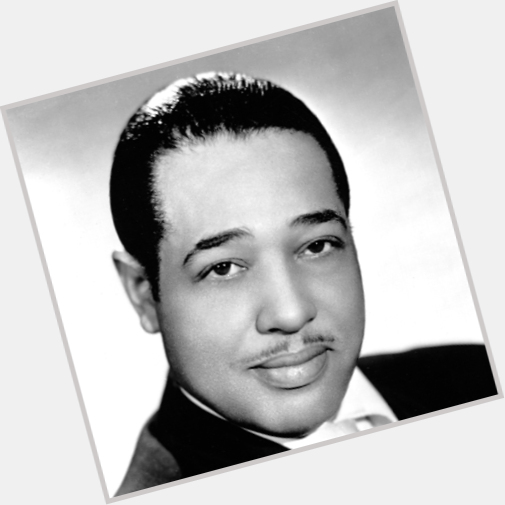 duke ellington album 0.jpg