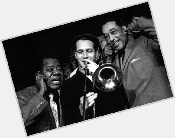duke ellington cotton club 2.jpg