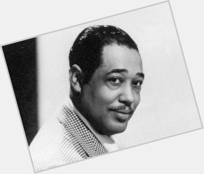 duke ellington cotton club 9.jpg