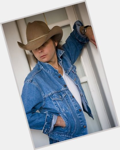 Dwight Yoakam Official Site For Man Crush Monday Mcm Woman Crush Wednesday Wcw