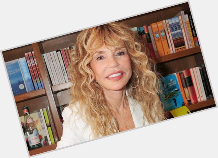 Dyan Cannon Official Site For Woman Crush Wednesday WCW