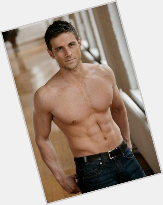 dylan bruce new hairstyles 2.jpg
