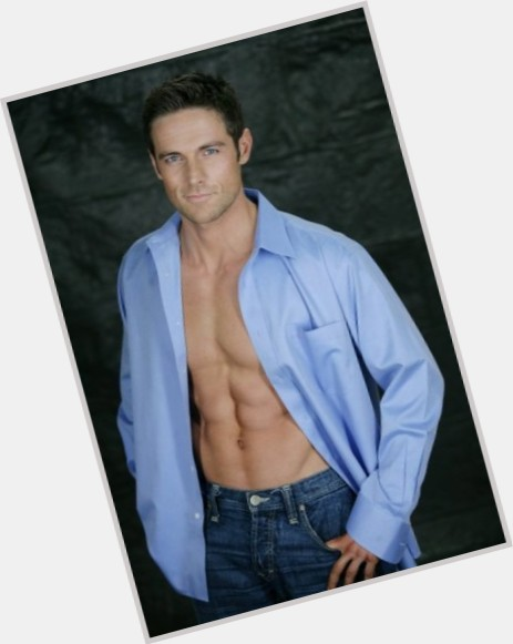 dylan bruce new hairstyles 4.jpg