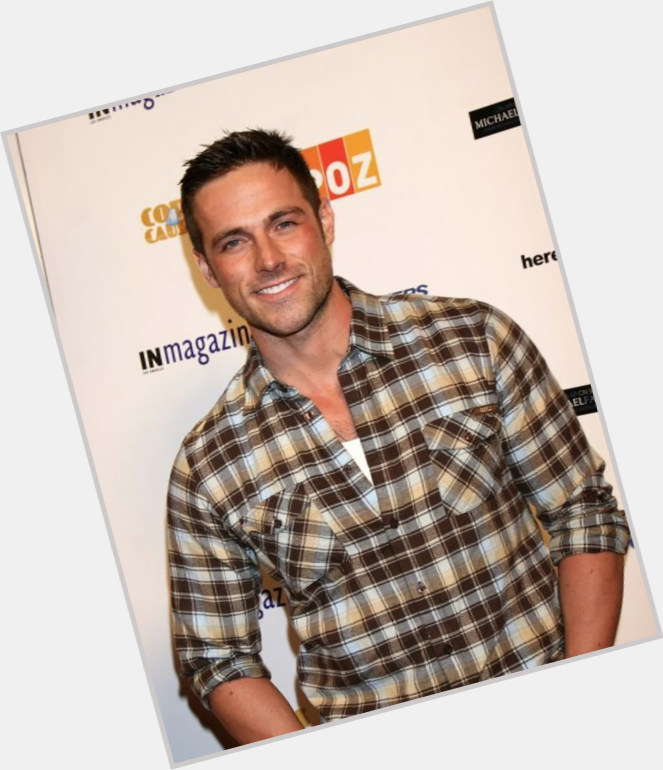 bruce personals Know more about dylan bruce wiki, bio, married, wife or girlfriend, dating a fabulous actor of canadian nationality, dylan bruce is best known in the entertainment world for his brilliant performance as chris hughes in the popular cbs.