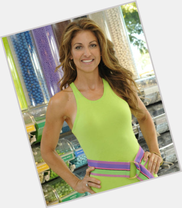 Dylan Lauren Official Site For Woman Crush Wednesday Wcw