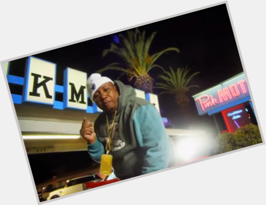 E 40 Official Site For Man Crush Monday Mcm Woman