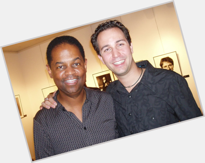 Earl Klugh Official Site For Man Crush Monday Mcm