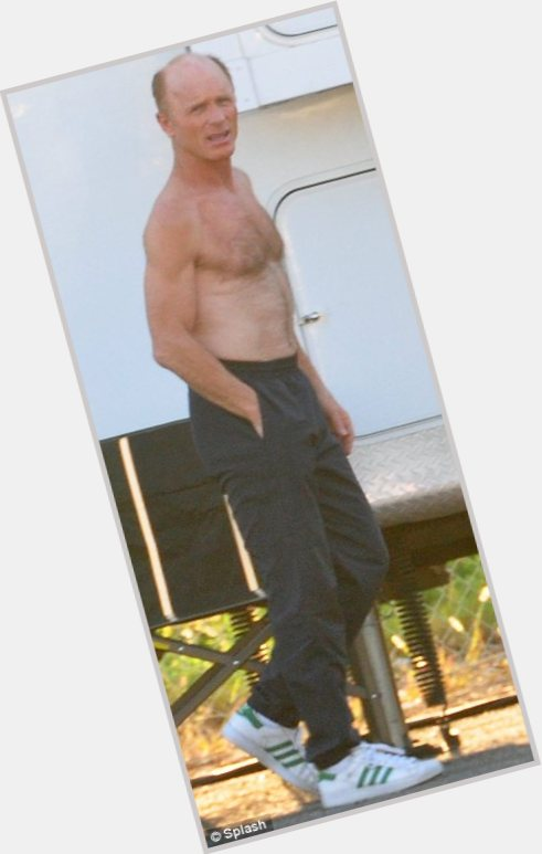 Alexis_Superfans Shirtless Male Celebs: Neil Patrick