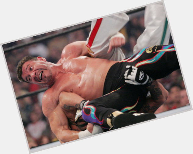 eddie guerrero and chris benoit 2.jpg