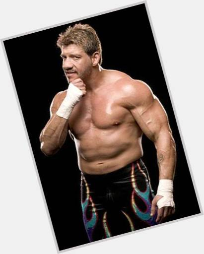 Eddie Guerrero Official Site For Man Crush Monday Mcm