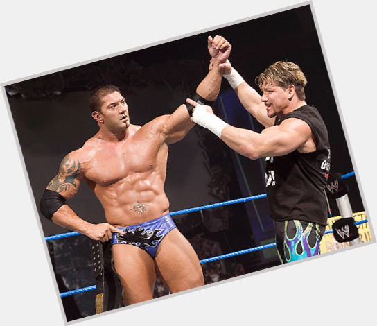 eddie guerrero and chris benoit 9.jpg