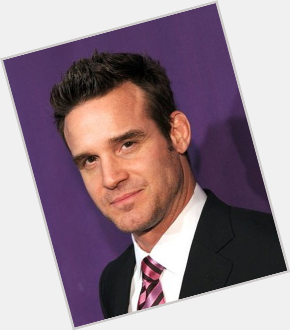 eddie mcclintock chest 1.jpg