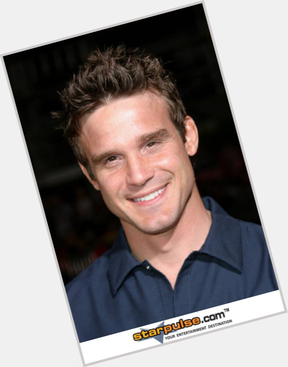 eddie mcclintock hot 0.jpg
