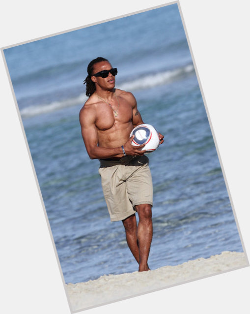 edgar davids wallpapers 2.jpg