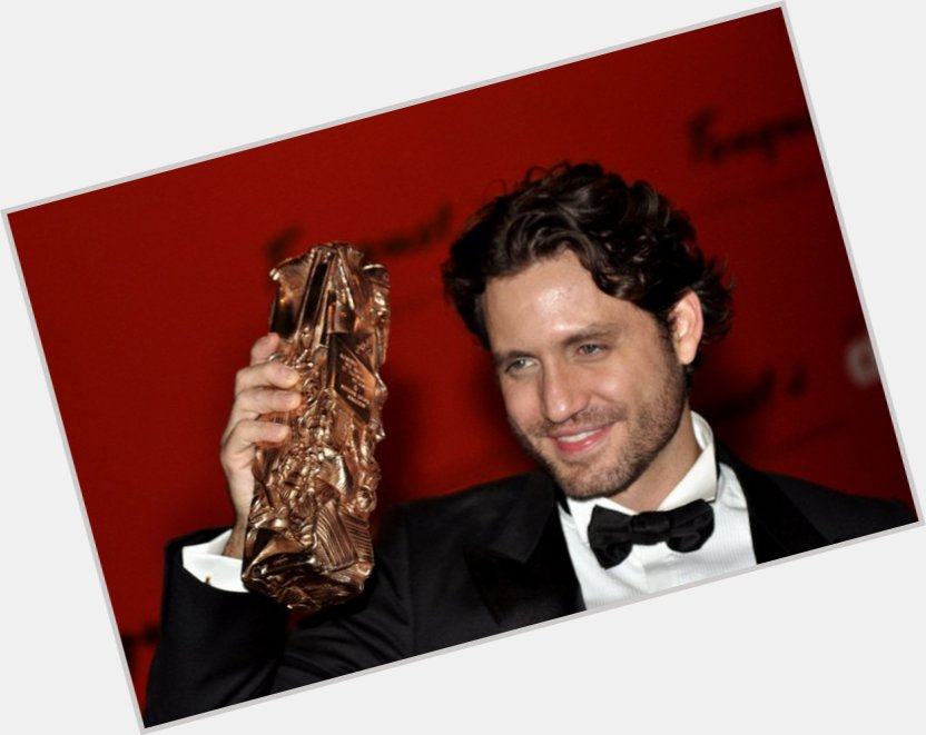 edgar ramirez zero dark thirty 1.jpg