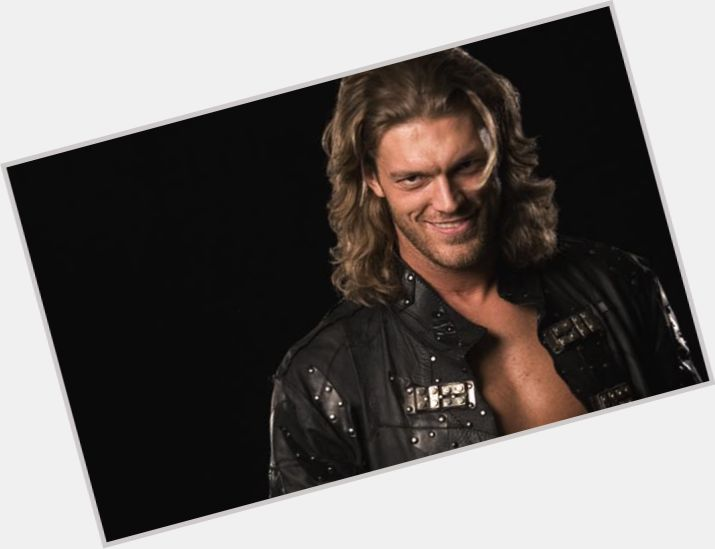edge wwe spear 7.jpg