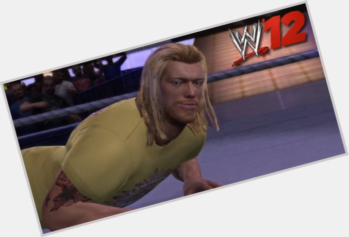 edge wwe tattoo 9.jpg