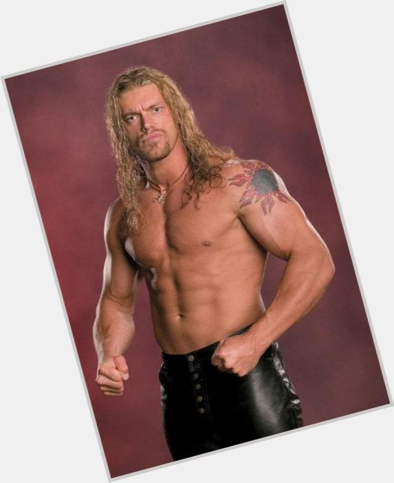 edge wwe wallpaper 3.jpg