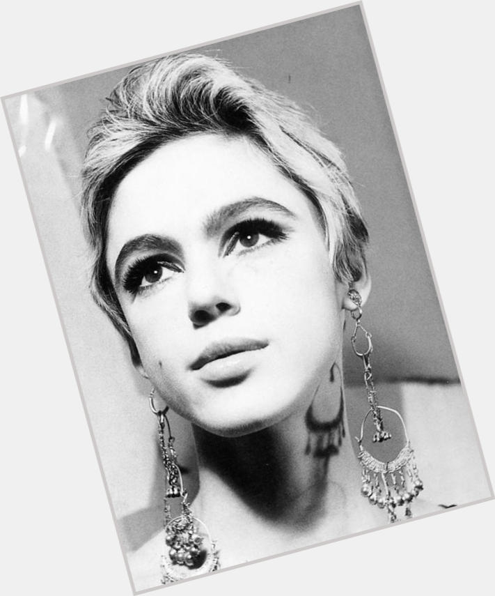 Edie Sedgwick Official Site For Woman Crush Wednesday Wcw