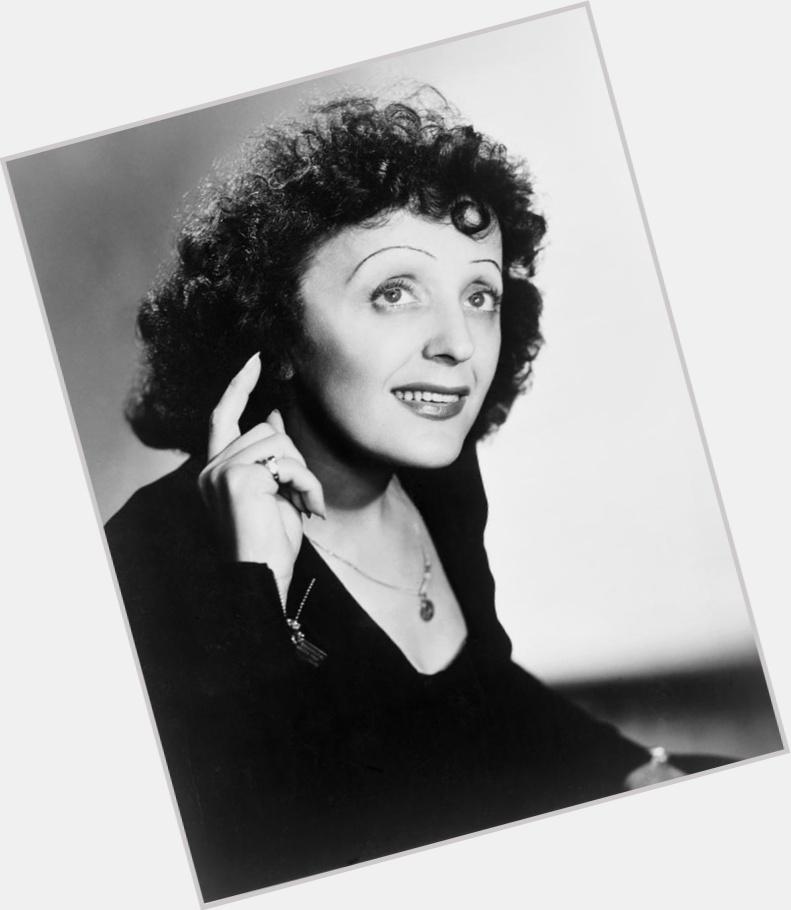 Edith Piaf Movie Edith Piaf Movie 9 Jpg