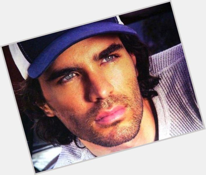 eduardo verastegui official site for man crush monday