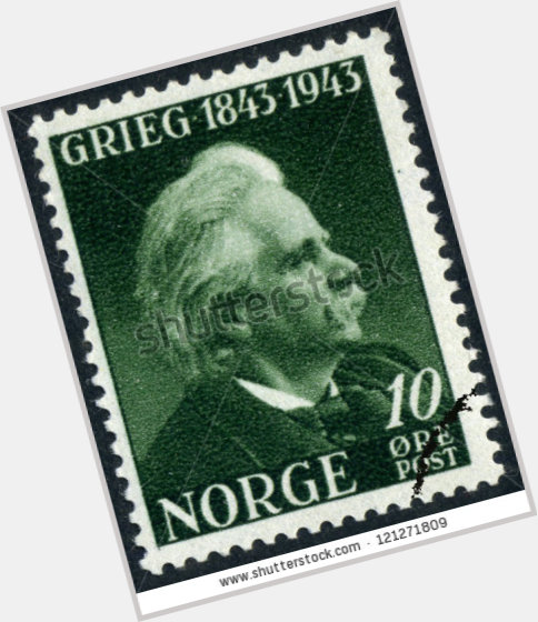 edvard grieg in the hall of the mountain king 2.jpg