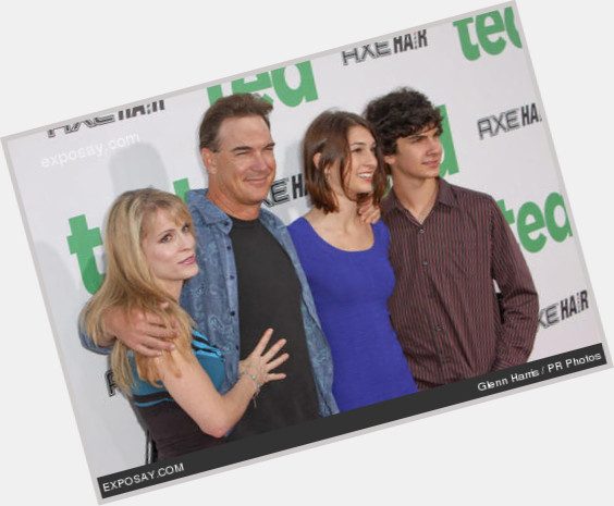 Celebrity Name Game - Season 1 Episode 142 ... - tvbuzer.com
