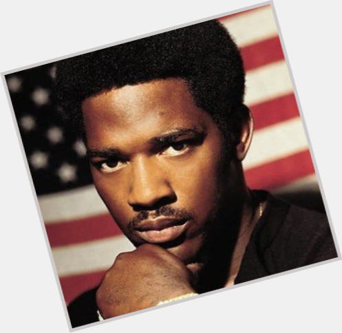 Edwin Starr Official Site For Man Crush Monday Mcm
