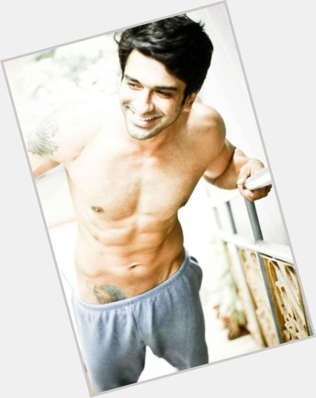 Eijaz Khan | Official Site for Man Crush Monday #MCM ...