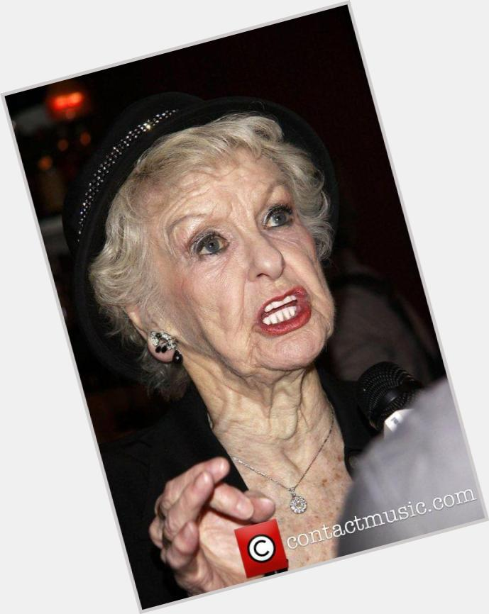 elaine stritch 1950 0.jpg