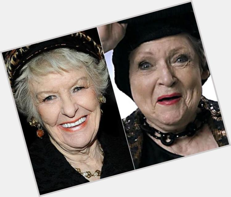 elaine stritch 1950 5.jpg